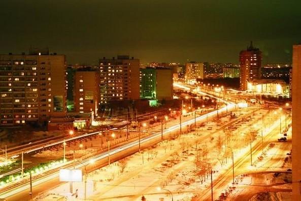 http://paboty.ru/dzerginsk/images/img7716796.jpg